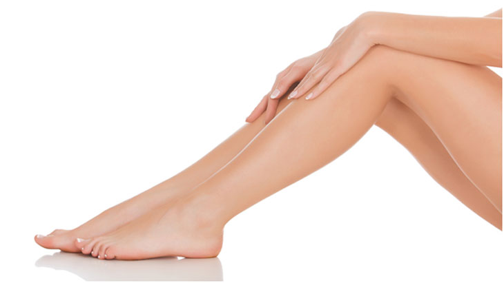 One in seven woman are having the wrong vein treatment