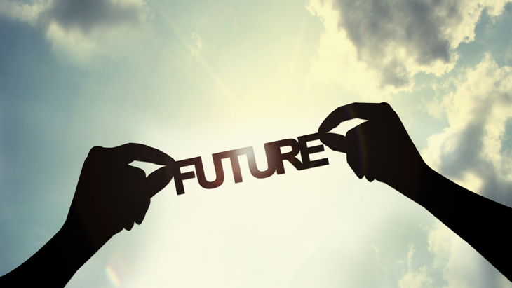 The future of private medical insurance in the UK