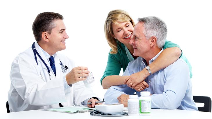 PharmacellsTM Ltd awarded a license by Human Tissue Authority (HTA)