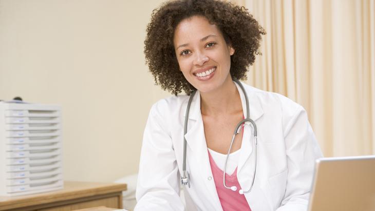 Breast care services at The Wellington Diagnostics & Outpatients Centre