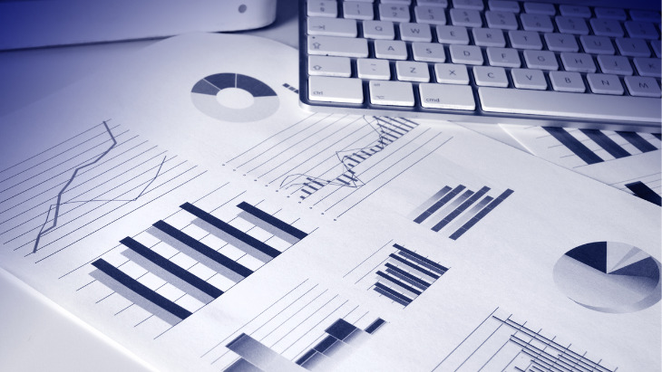 Insurance - UK and EU passporting