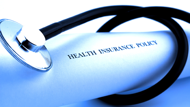 A consultant's view of the Private Medical Insurance sector