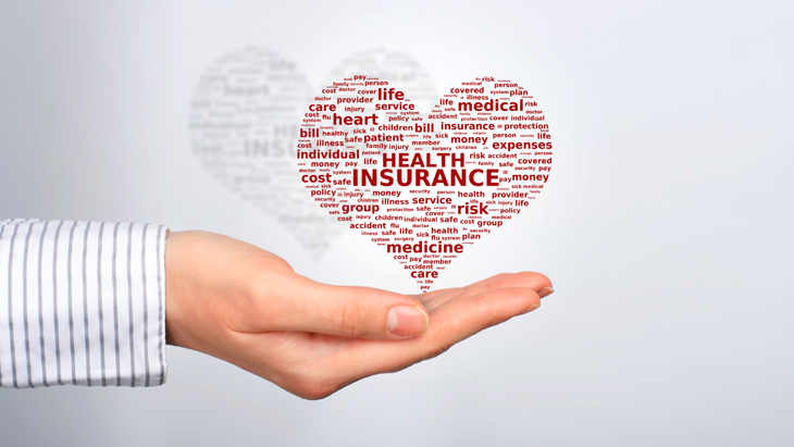 Why is health insurance so difficult to understand?