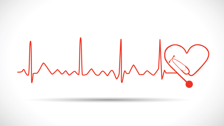 Heart failure (acute)