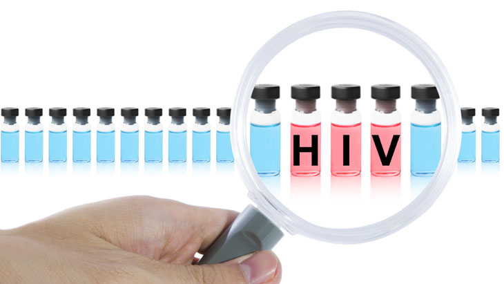 HIV services branching out in Hertfordshire