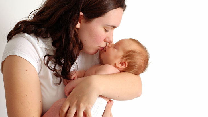 IVF treatment abroad explained by research