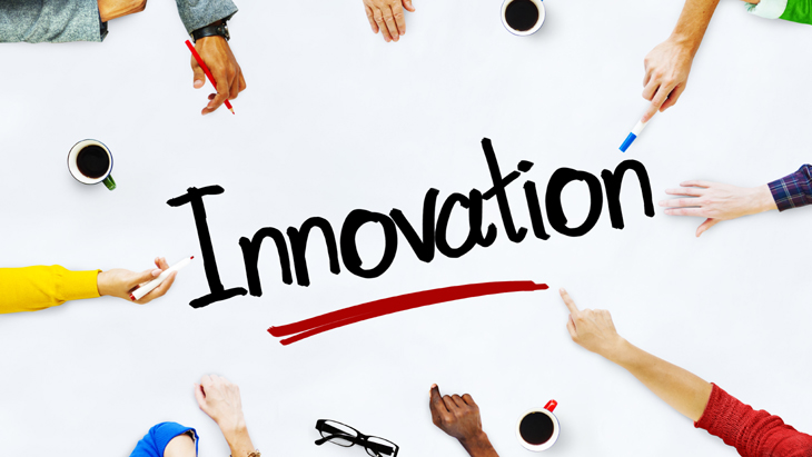 Innovation in the private medical insurance market