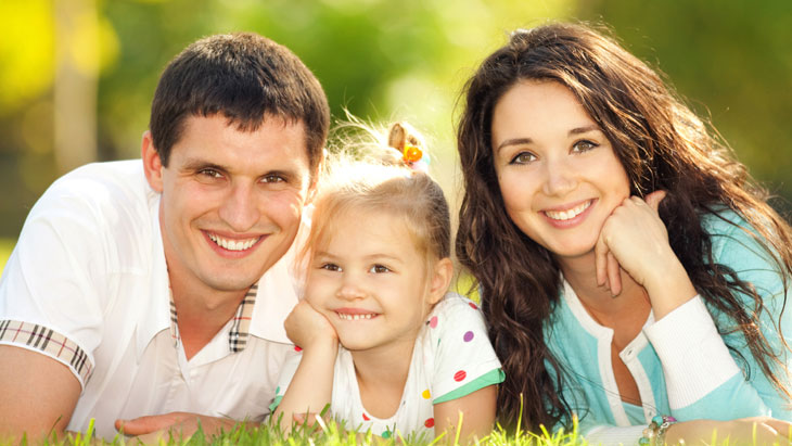 Life insurance voted the number one priority