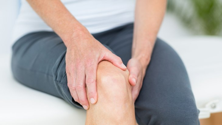 Orthopaedic surgery comes to East Grinstead