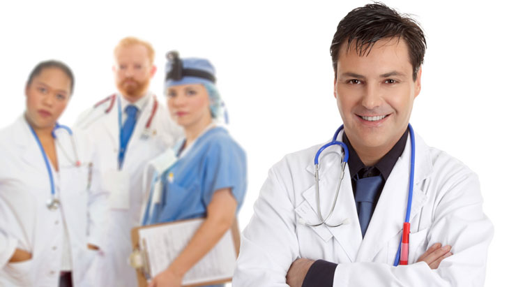 Launch of Medical Tourism Association
