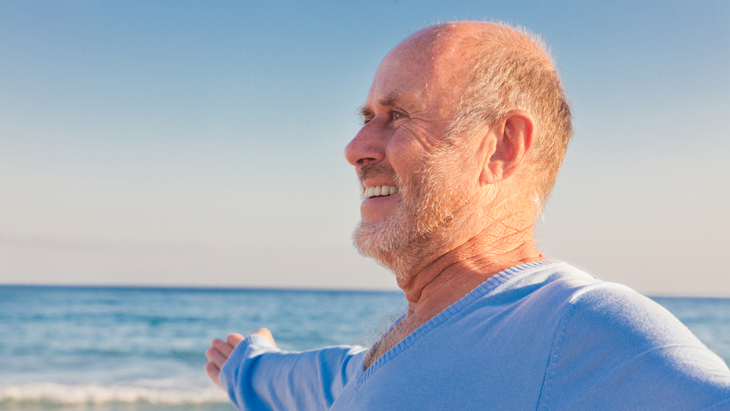 Symptoms, diagnosis and causes of dementia