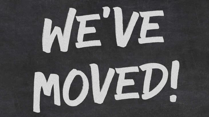 The London General Practice have relocated