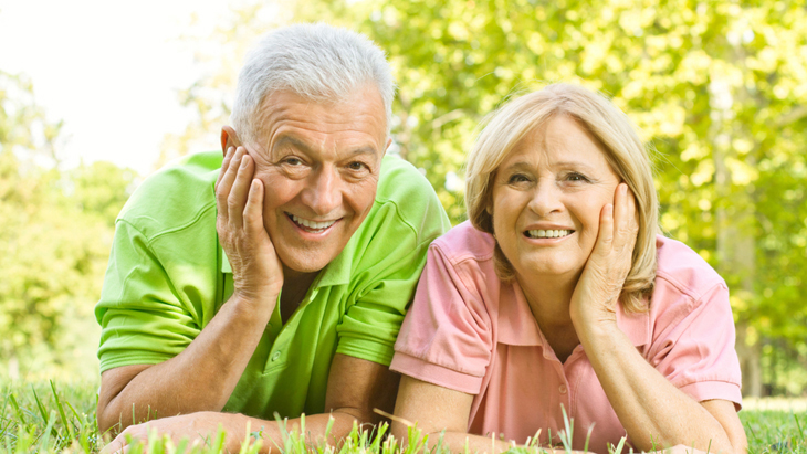 Choosing a hip replacement surgeon