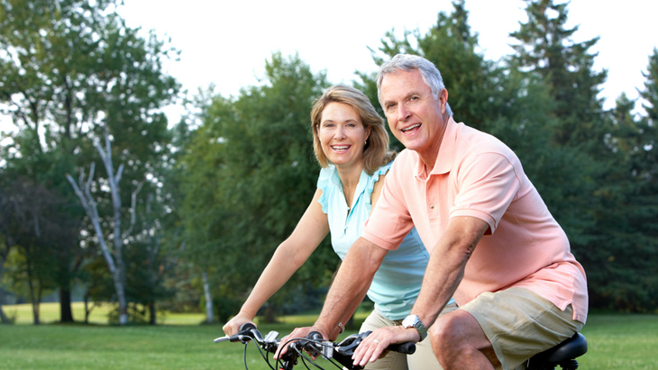 Hip replacement complications and risks