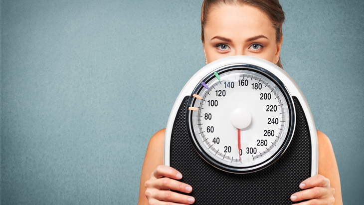 Am I eligible for obesity surgery?