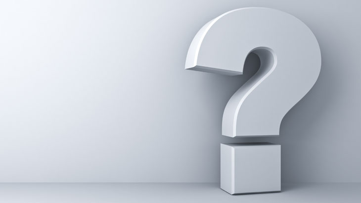Questions to ask your health insurer
