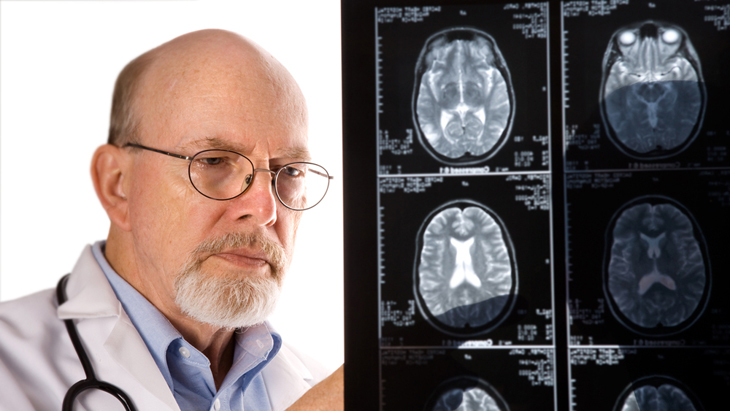 MRI scans can aid prostate surgery