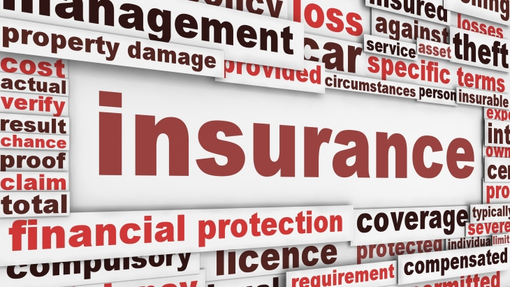 International and expatriate health insurance : Requirements by country