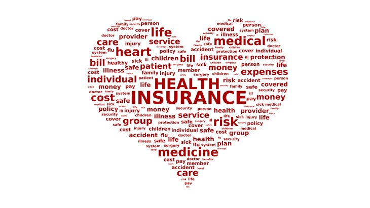 Insurance for private healthcare businesses and practitioners