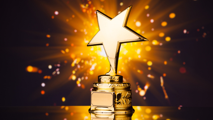 Nuffield Health named private hospital group of the year