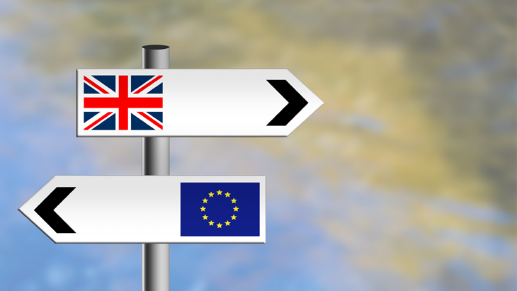 The EU debate... Is the private sector better off in or out?