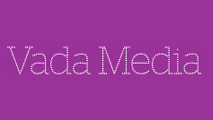 Vada Media : UK PR agency