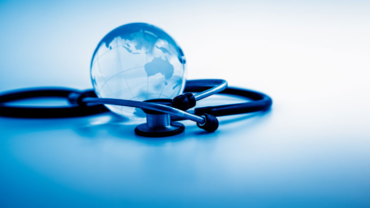The future of private healthcare in the UK